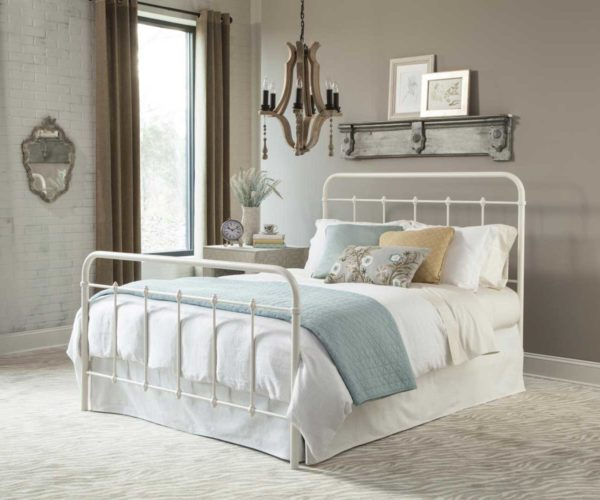 899-White-Metal-Bed-Individual-Beds-amptab_default 2