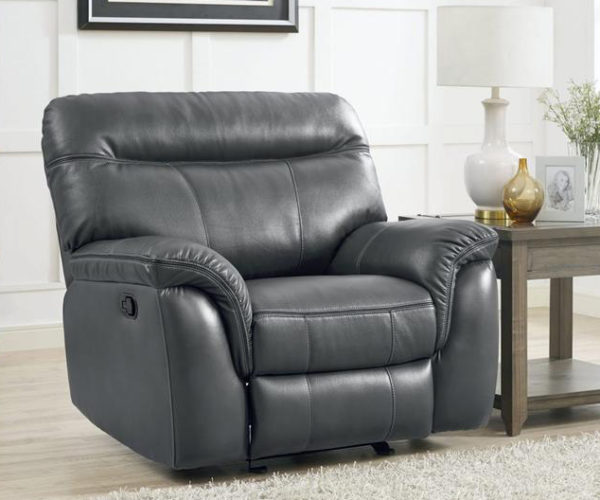 NC-atlas_800-recliner-grey-2